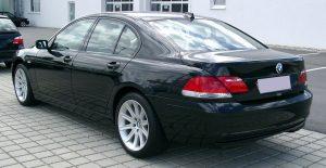 BMW_E65_rear_20080719
