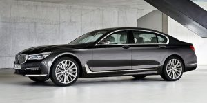 2016-new-BMW-7-Series-12