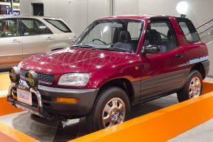 1994_Toyota_RAV4-J_01