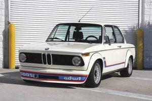 BMW_2002_TURBO_E10
